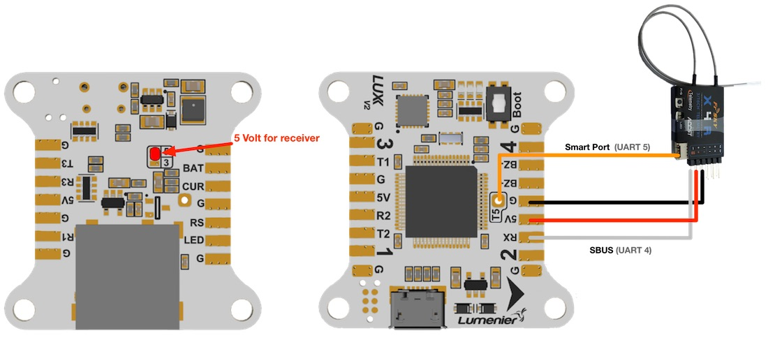 rc micro drone with Lumenier Lux V2 Wiring Diagram on 1618 together with 190837927618 together with Watch additionally 404491 furthermore 389331.